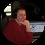Al Cannon - Remote News Service