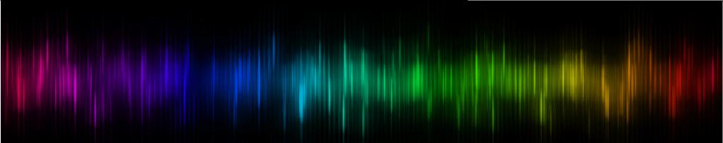 Remote News Service - radio waves