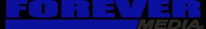 Forever-Media-Logo