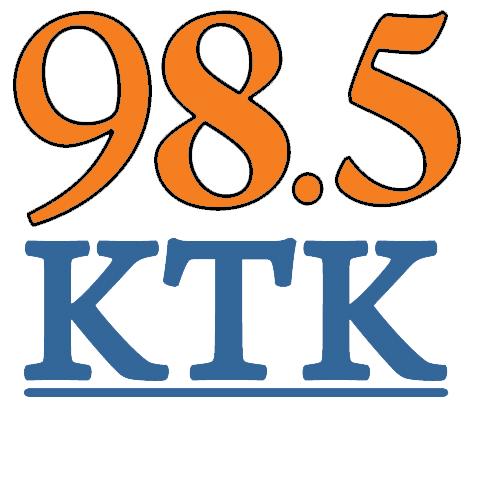 KTK-LOGO-stacked-2014-white-lettering-985KTK-white-stroke (1)