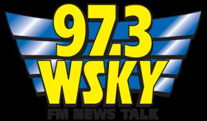 WSKY_Header_Large_Logo (1)