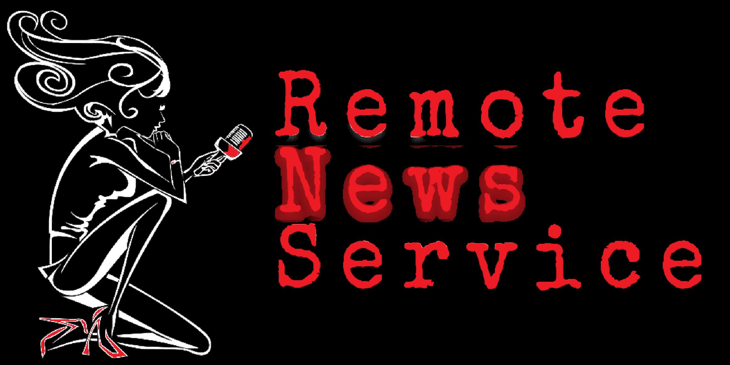 Remote News Service